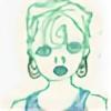 mynameisalice39's avatar