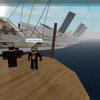 MynameisandretheE2's avatar