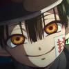 mynameisarcher's avatar