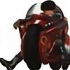 Mynameisblupyro's avatar