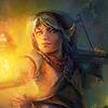 MyNameIsByron's avatar