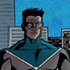 mynameiscaleb's avatar
