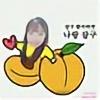 MynameisChanMi's avatar