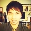 MyNameIsCris's avatar
