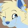 MyNameIsDev's avatar