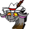 MyNameIsDiscord's avatar