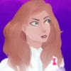 MyNameIsEmeralds's avatar