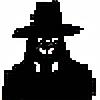 MyNameIsGrey's avatar
