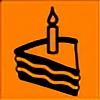 MyNameIsIOP's avatar