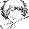 MyNameIsJericho's avatar