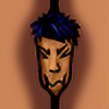 mynameisJunk's avatar
