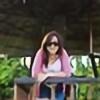 mynameislynlee's avatar