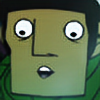 MyNameIsMad's avatar