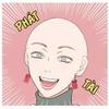 mynameismeltain's avatar