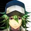 MyNameIsN's avatar