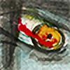 mynameisnara's avatar