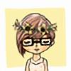 mynameisnotyoime's avatar