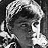 mynameisqwerty's avatar