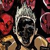 MyNameIsRhyan's avatar