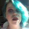 mynameisshiva's avatar