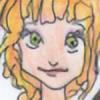 mynameisshutup's avatar