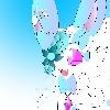 MyNameIsSkyOrBP964's avatar