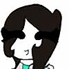 MyNameIsSnowy's avatar