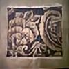 mynameissophia's avatar