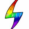 MyNameIsTanalia's avatar