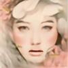 mynameistran's avatar