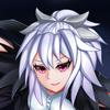 MyNameIsUntalented's avatar