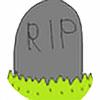 mynameiswaifu's avatar