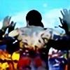 mynameisWILDMAX's avatar