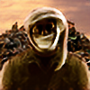 MyNameItsCopied's avatar