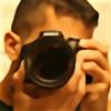 mynamesmarco's avatar
