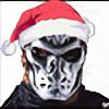 MyNamIsJason's avatar