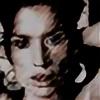 Mynamy's avatar