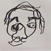 myNathanielart's avatar