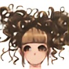 MyNaturallyCurlyHair's avatar