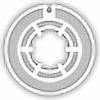 MyndeX's avatar