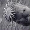 MyndMon's avatar