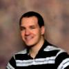 MyndPhreak's avatar