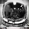 Myne38's avatar