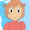 MyNeighbourVillager's avatar