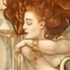 Mynerva12's avatar