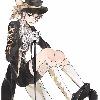 mynganquach123's avatar