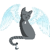 Mynhphrah's avatar