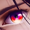 MyNightSoul's avatar