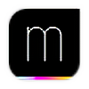 mynimal's avatar