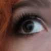 Mynimi94's avatar